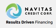 Navitas Credit Corp.