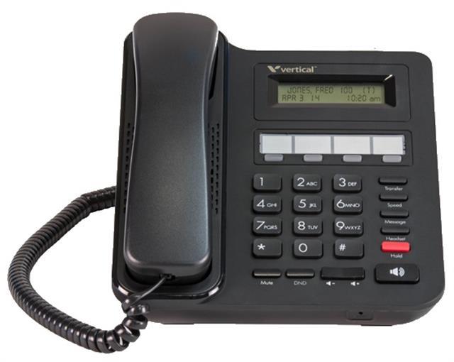 edge 9000 4 button ip phone hd full duplex