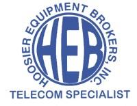 Hoosier Equiptment Brokers