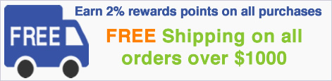 Free_Shipping_Over_1000