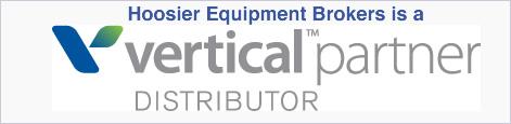 Vertical_Distributor