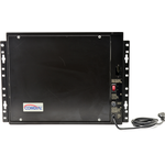 MP5-BCH Comdial CONVERSIP MP5000 BLADE CHASSIS ( BLACK) REFURBISHED W/FULL ONE YEAR WARRANTY