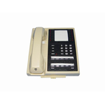 3579-AB Comdial Comdial Tel MW SL Tap REFURBISHED W/FULL ONE YEAR WARRANTY