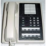 3598 AB COMDIAL 8 LINE SPEAKER TELEPHONE REFURBISHED