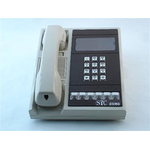 3513-AS Comdial  REFURBISHED W/FULL ONE YEAR WARRANTY