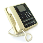 3528-IY Comdial Comdial Tel Maxplus 6 But 1A2 REFURBISHED W/FULL ONE YEAR WARRANTY
