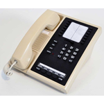 3583-AB Comdial  REFURBISHED W/FULL ONE YEAR WARRANTY