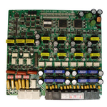 VC4035-00