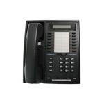 6600-GG Comdial 17 Line LCD Speaker Telephone Refurbished
