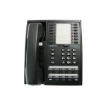 6614E-AB COMDIAL 22 LINE MONITOR SOHVA TELEPHONE Refurbished