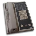 6701X-PG