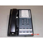 6706X FB 6 LINE MONITOR TELEPHONE REFURBISHED