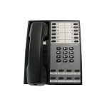 6714S-AS COMDIAL 14 LINE SPEAKER TELEPHONE REFURBISHED