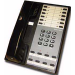6714X-FB COMDIAL 14 LINE SPEAKER TELEPHONE REFURBISHED
