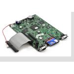 7271C DX80/DX120 4 Port Voice Mail Refurbished