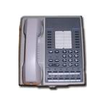 7714S PG COMDIAL 24 BUTTON LCD SPEAKER TELEPHONE REFURBISHED