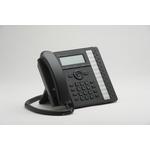8024-00 24 Button IP Phone