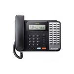 VU-9030-00 - Universal FD 30 Button Digital Phone