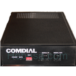 CID 08-C Comdial CALLER ID INTERFACE 8 PORT REFURBISHED W/FULL ONE YEAR WARRANTY