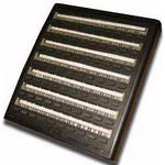 DB70 FB Comdial Console