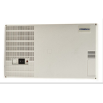 7201-00 Comdial DX80