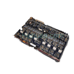 DXPCO-GD8 Comdial