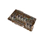 DXPCO-LP4 Comdial DXP