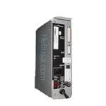 DXPSX Comdial DXP Power Supply