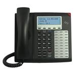 5000-0835-HEB -