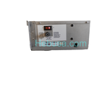 FXPSM Comdial FX Power Supply REFURBISHED W/FULL ONE YEAR WARRANTY