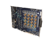 FXLST-16 COMDIAL 16 PORT LINE CARD WITHOUT CALLER ID REFURBISHED W/FULL ONE YEAR WARRANTY