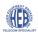 VS-5090-03 IP Attendent,