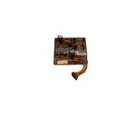 TXRNG Ring Generator for Unisyn