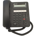 VIP-9010-00 Edge 9000 5-Button IP Phone/HD Full-Duplex