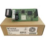 VS-5035-00 Summit T1/PRI Interface Board