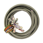VS-5099-00 Summit Installation Cable