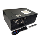 VS-5591-SLIB Summit 800 SLIB Package