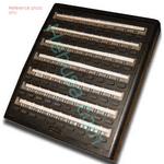 XB64S-FB Comdial Console 64