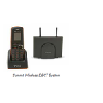 VS-9007-PKG Wireless DECT System Package