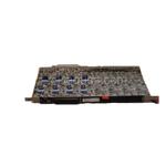 DXIST-16 1 AMP
