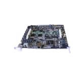 DXPT1 Comdial DXP T1 Card