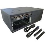 VS-5591-00 Summit 800 Basic Package
