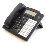 ESI 48 Key DFP Digital Feature Phone