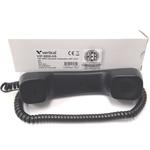 VIP-9800-HS