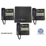 VS-5000-3VU24