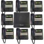 VS-5000-8VU24
