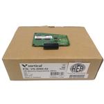 VS-5080-02