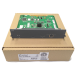 VS-5500-80 Voice Mail Interface Board