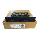 VS-5533-24 - 24 SLT Interface Board