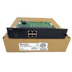 VS-5531-04 - 4 LCO Interface Board